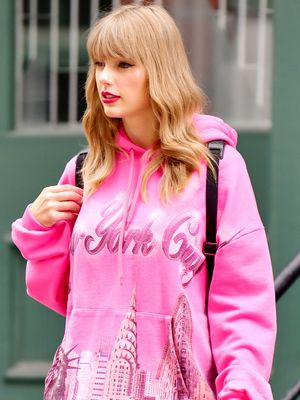 6 NYC Trends Taylor Swift Is Wearing Right Now