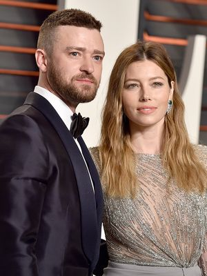 Step Inside Justin Timberlake and Jessica Biel's Chic $7M NYC Penthouse