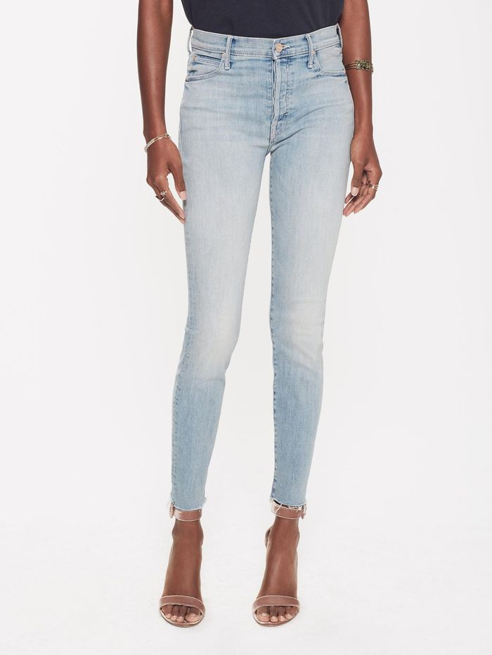Julia Roberts Wearing Skinny Jeans Who What Wear