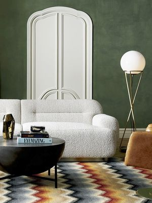 13 Décor Items Our Editors Found in July That We Can't Get Enough Of