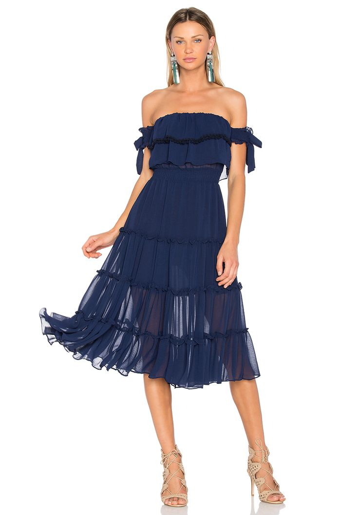 The Best Reviewed Dresses On Revolve Who What Wear See more ideas about revolve clothing, dresses, fashion. the best reviewed dresses on revolve
