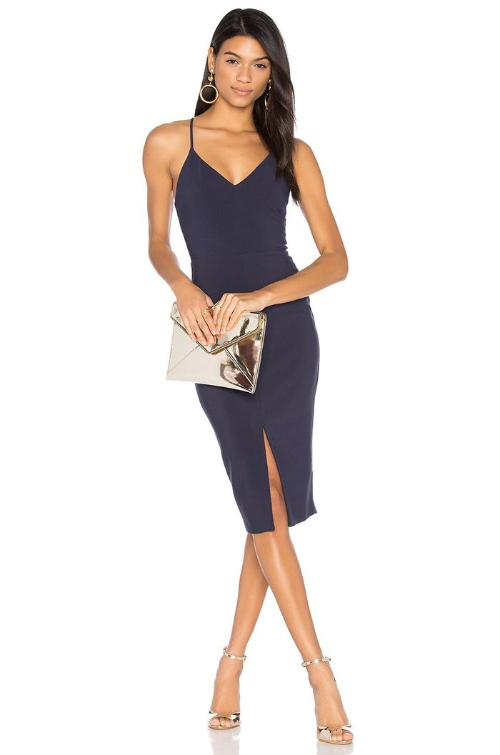 The Best Reviewed Dresses On Revolve Who What Wear You can check out thedealqueen on instagram. the best reviewed dresses on revolve