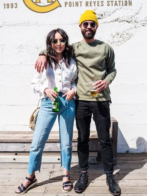 50 (Mostly Cheap) Daytime Date Ideas to Change Up Your Going-Out Routine