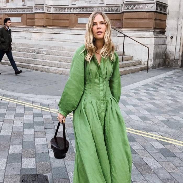 The 7 Timeless Dress Styles Everyone Needs in Their Wardrobe