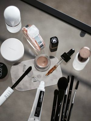 What You Really Need to Know About Makeup Expiration Dates