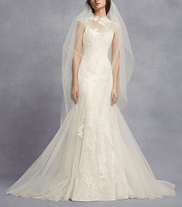 Vera Wang Wedding Dresses Everything You Ever Need To Know Who What Wear,Wedding Reception Latest Bridal Dresses 2020