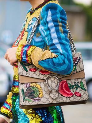 6 Handbags You Need in Your 20s, 30s, and Beyond