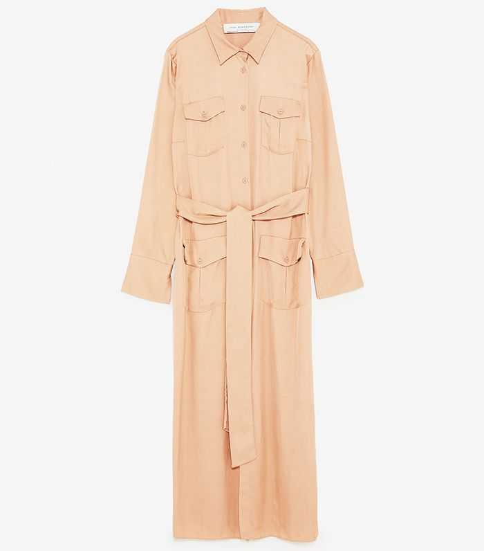 zara aw 2018 264174 1532944830267 product.800x0uc - Out of 496 New Autumn Merchandise on Zara, These Are the 14 We Actually Need