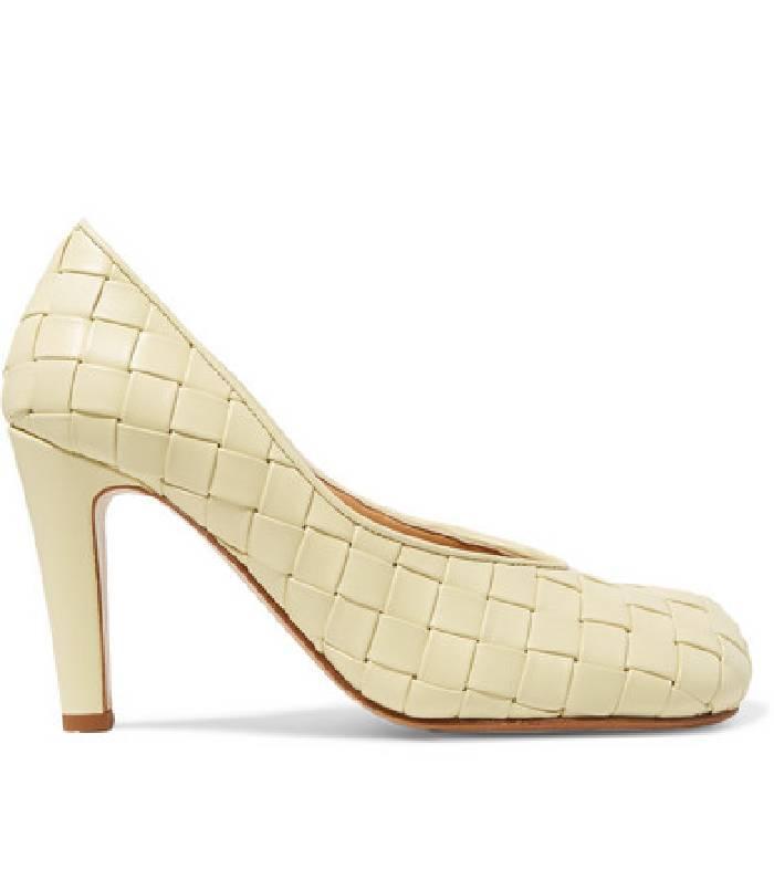 designer shoe brands list