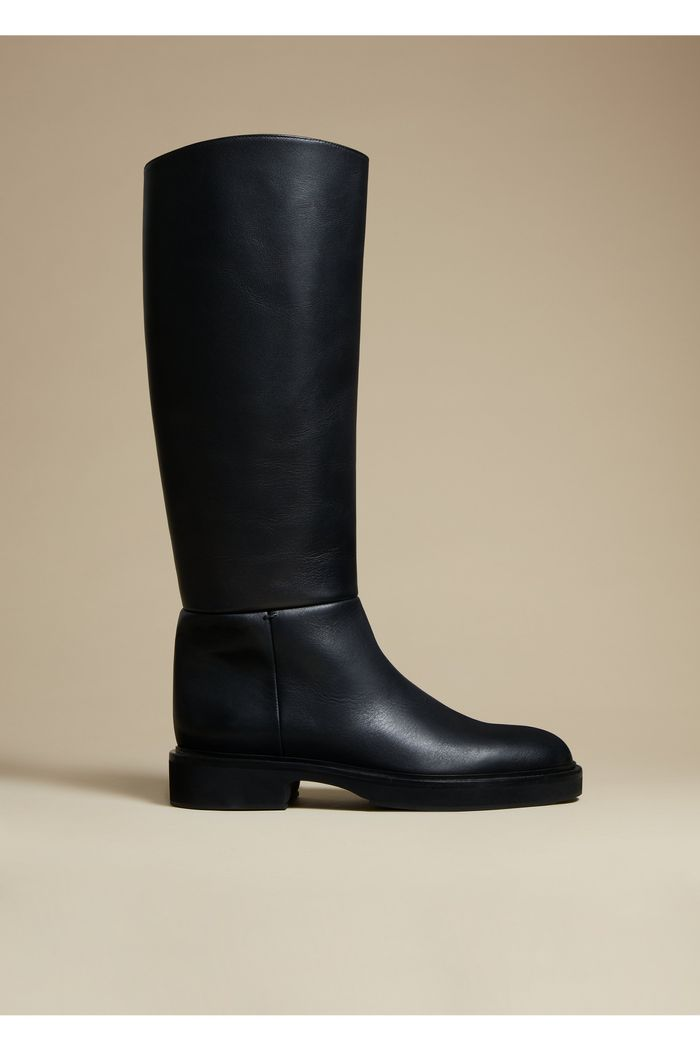 The 6 Biggest Fall Boot Trends of 2020
