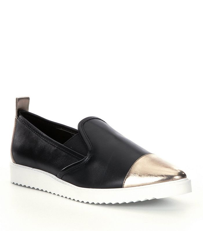 20 Best Pointed Toe Sneakers   Who What
