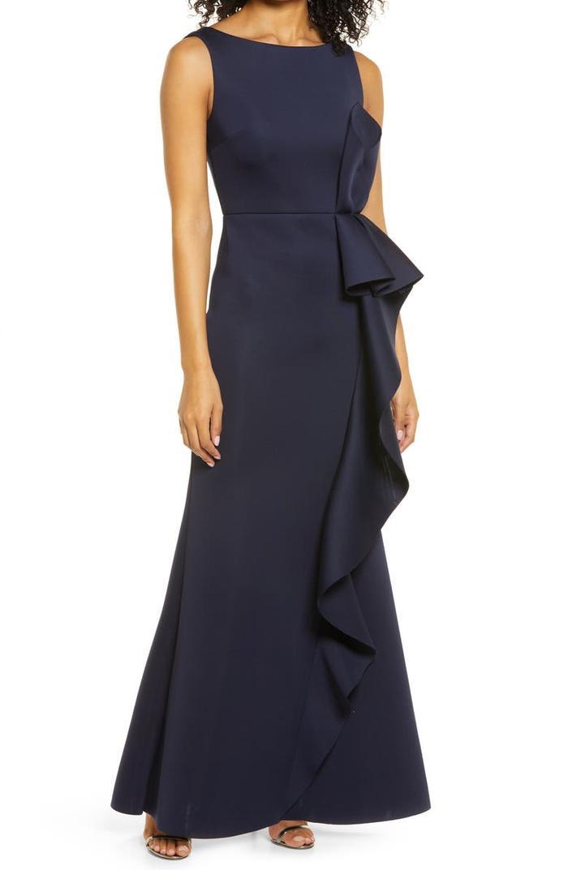 Dress black tie for event ladies code LADY BLACK