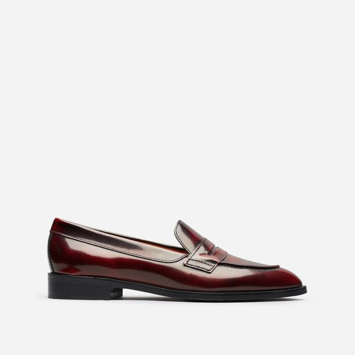 best fall Penny shoe Loafer style