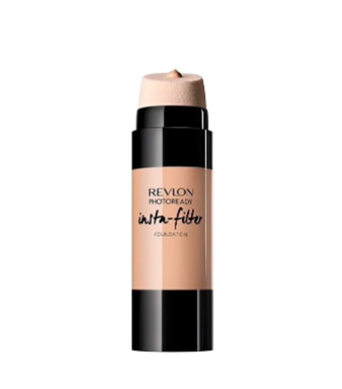 This Product Just Replaced Every Single Foundation I Own