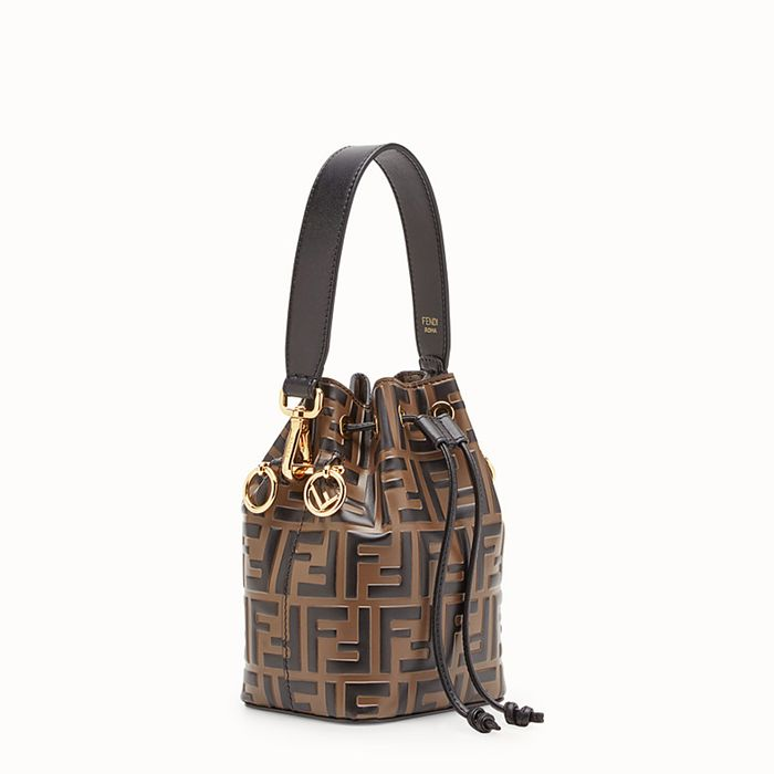 Best Fendi Bags 8 Styles Worth Saving