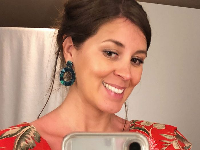 Unique and Affordable Earrings From Amazon