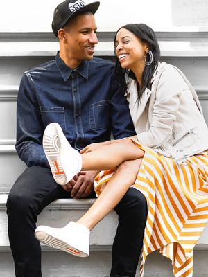 25 (Almost Free) At-Home Date Ideas to Keep the Spark Alive