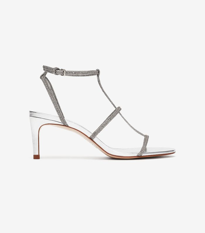 The Best Zara Shoes For Fall Who What Wear
