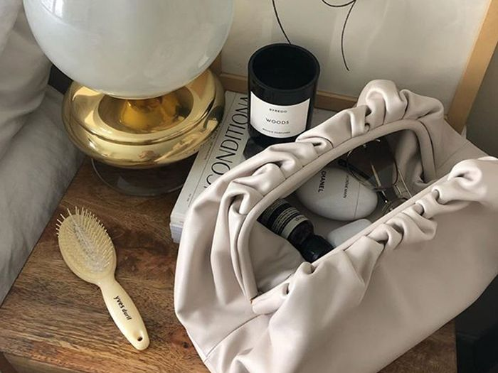 Best TSA Approved Toiletry Bags