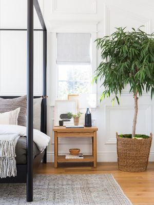 3 Décor Trends You Can Buy on Amazon for Less Than $50