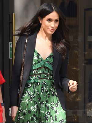 The 6 Trends Meghan Markle, Celebrities, and Influencers All Agree On