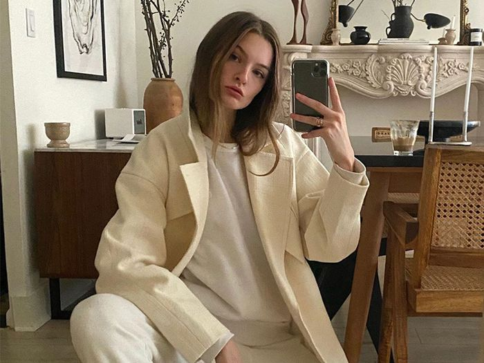 Found: The Best Loungewear Brands to Know