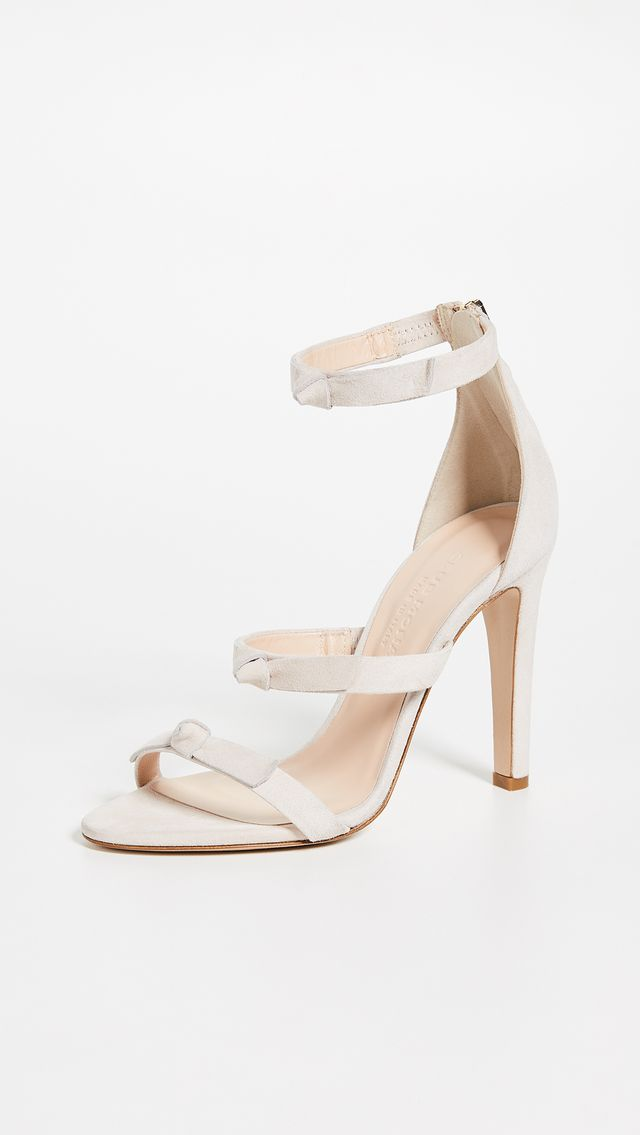 Cedrika Sandals
