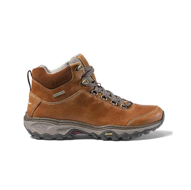 Eddie Bauer Cairn Boot