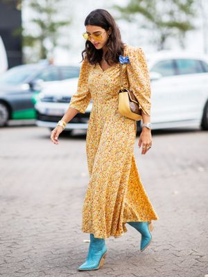 3 Pieces a Stylist Is Investing In for Spring