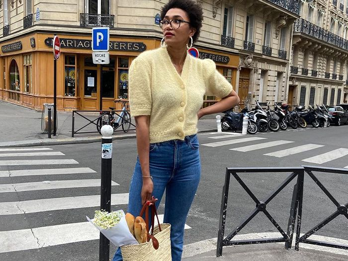 11 Autumn-Ready Outfits That You Can Wear Now