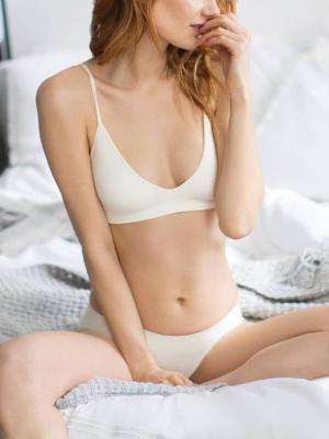 The Best Underwear Brands, According to Women Everywhere