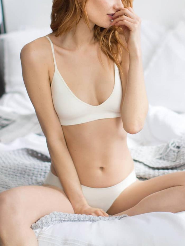 Best Underwear for Women
