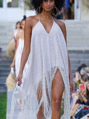 Your 15-Second Guide to What's Happening at PFW