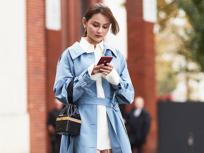 The 3 Fashion Items a Celeb Stylist Always Buys on Amazon
