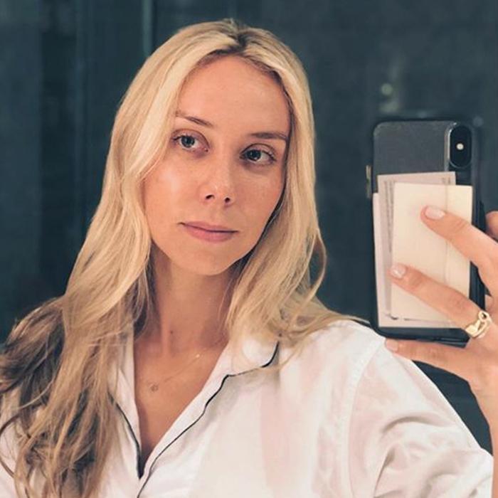 jessica richards shen beauty interview