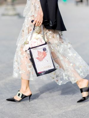 These Are the Brands I Swear By for Special-Occasion Shoes
