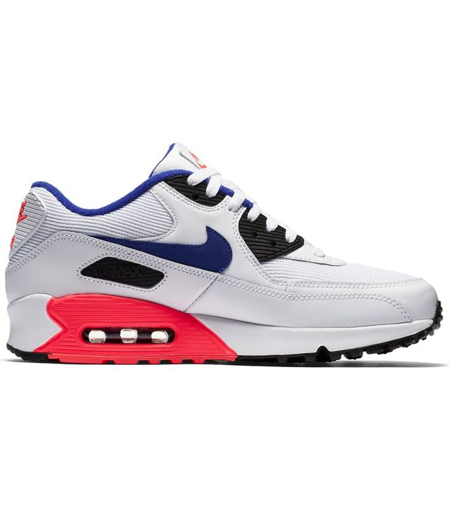 Air Max 90 Essential Sneaker