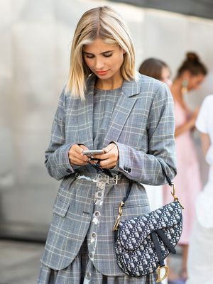 The Best Brands to Shop for Under-$100 Fall Pieces