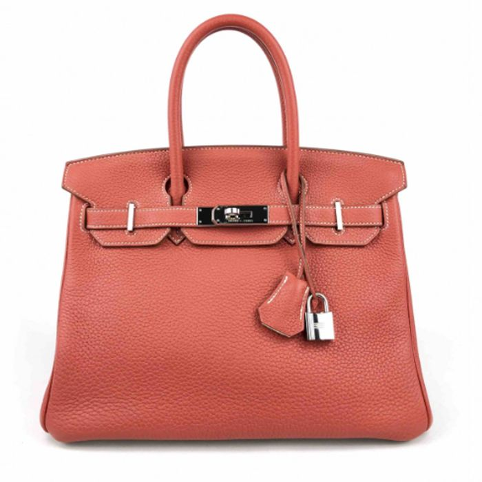 Hermès Birkin Bag Prices How Much And