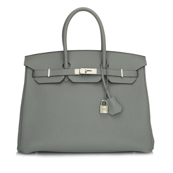 hermes bag price list 2020