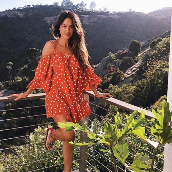 Bianca Cheah Interview