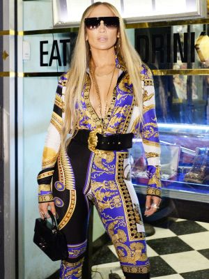 All the VMAs After-Party Looks You Have to See