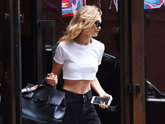 The best affordable fashion finds from celebs