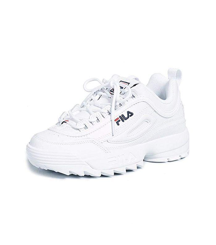 The Best White Sneakers on Amazon   Who