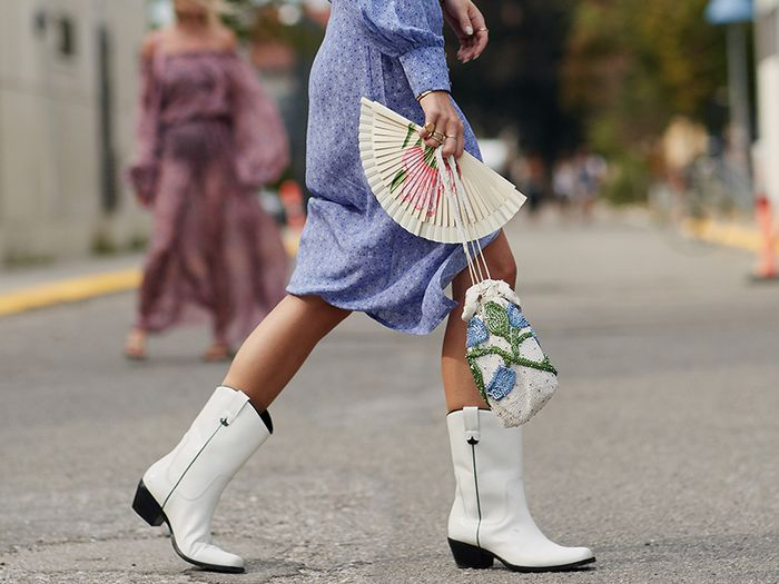 where to buy ankle boots