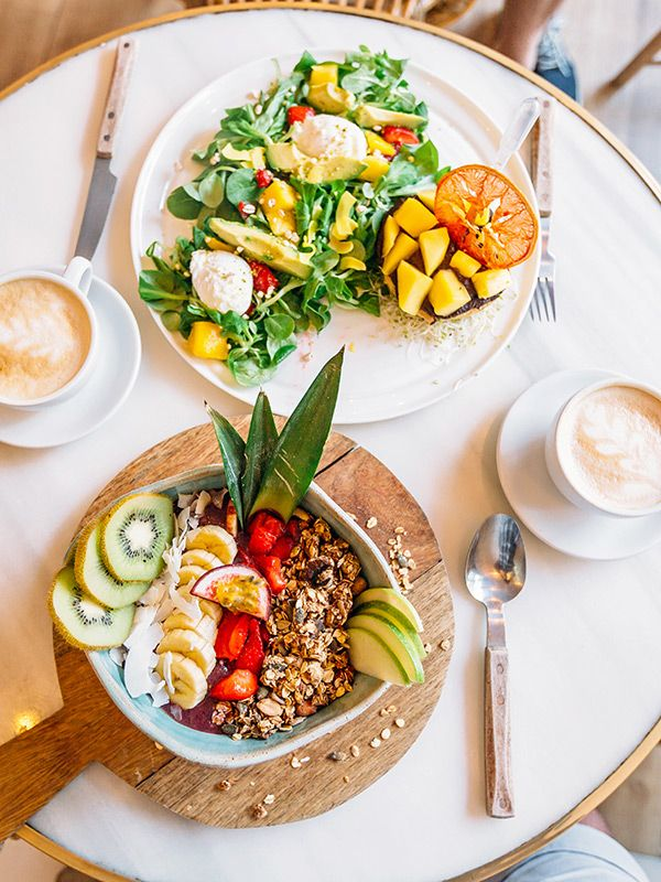 Everything You Need to Know About the Archetype Diet