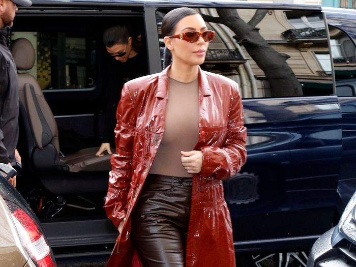 11 Celebrity-Approved Bodysuit Outfits to Wear Right Now