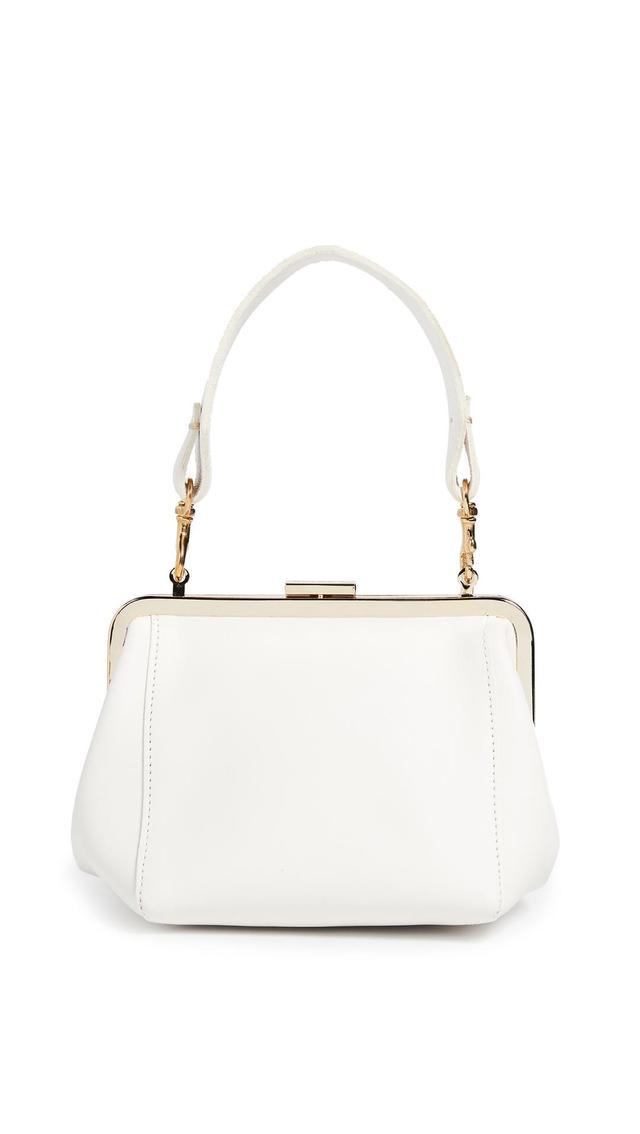 Le Box Bag