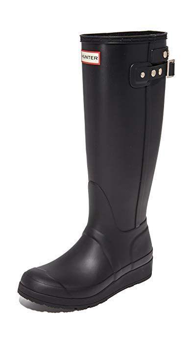Brands Of Rain Boots