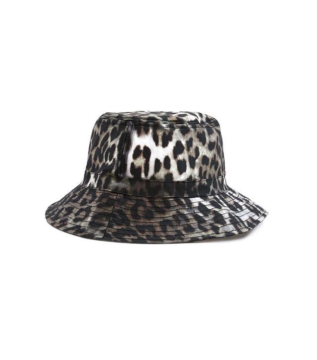 Cherry Blossom Bucket Hat